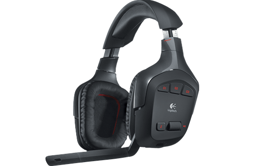 g930-gaming-headset-images